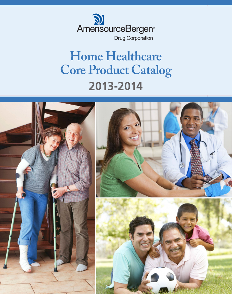 homehealthcare