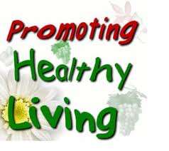 promotinghealthyliving